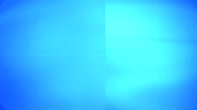 Blue Background (Loopable)