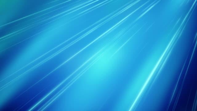 Blau Hintergrund Endlos wiederholbar