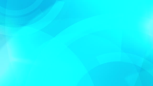 Blue Cylinder Background
