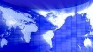 Blue Karte (HDTV