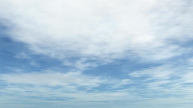 Blue Sky Loop 019