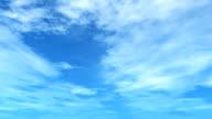Blue Sky Loop 032