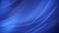 Blue Zärtlichkeit