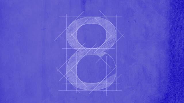 Blueprint countdown