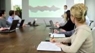 MS Board Meeting