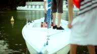 Dem Boot