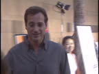 Bob Saget at the Aristocrats The Premiere at Egyptian Theater Hollywood in Hollywood CA