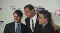 Bob Saget at the Scleroderma Research Foundation's 'Cool Comedy Hot Cuisine' at Beverly Hills CA