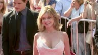 Bobbie Eakes at the 2007 Daytime Emmy Awards at the Kodak Theatre in Hollywood California on June 15 2007