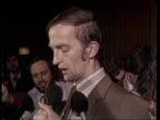 Bobby Sands elected NORTHERN IRELAND Enniskillen CS RETURNING OFFICER SOF quotI the undersigned Bobby Sands 30492 Harry West 29046 Uncertain 3280...
