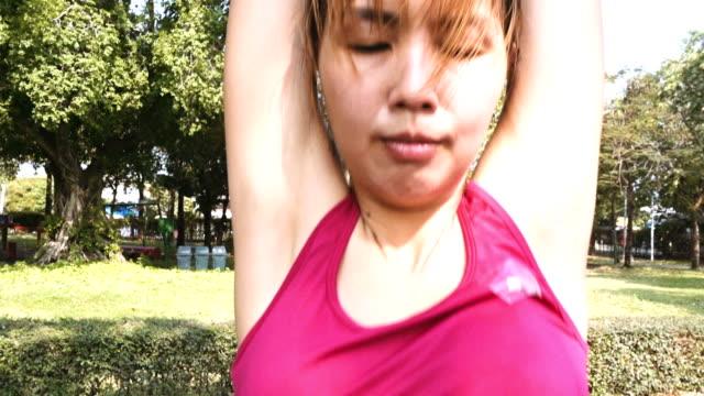 Körper-Positive Frauen