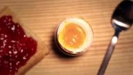 Boiled Egg (Compilation)