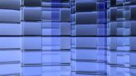 Bolzen #drei HD-Blau