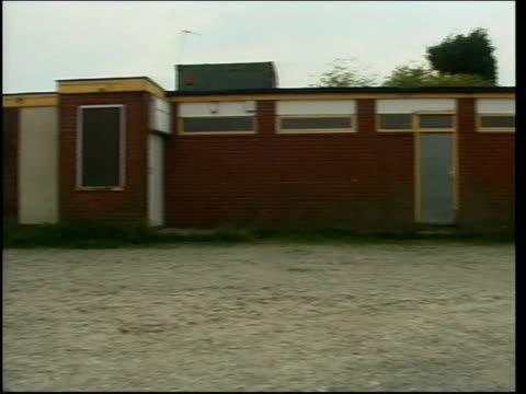 Bolton Wyresdale Social Club GVs Social club