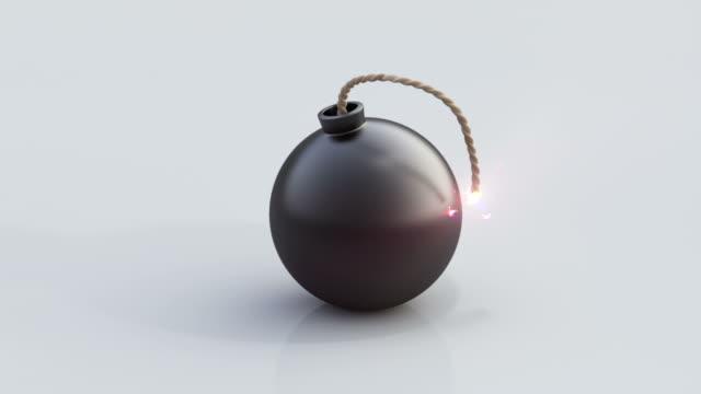 HD: Bomb