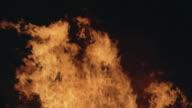 CU, Bonfire at night, United Kingdom