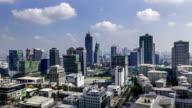 Bonifacio Global City, Metro Manila