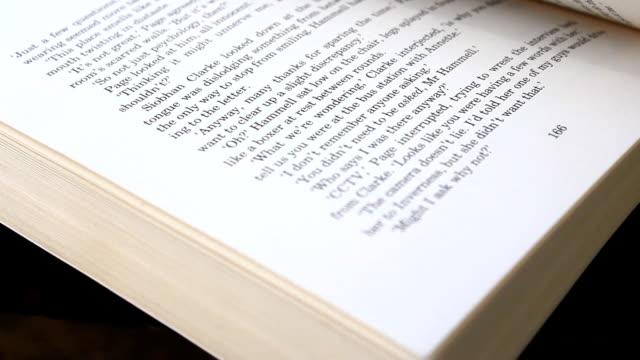 Libri tuffi