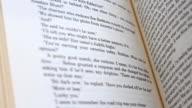 books flips