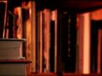BookStak2ntsc