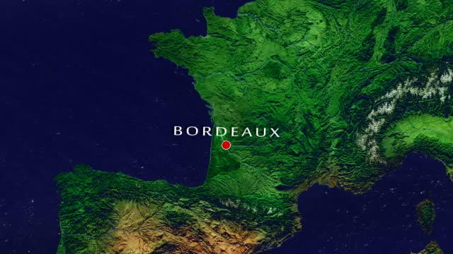 Bordeaux Zoom In