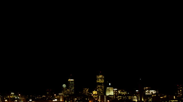Boston-Set - 04 02 1080 p24