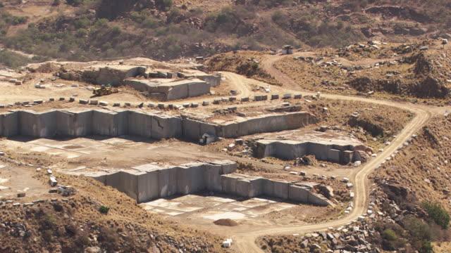 Botswana : Site in the okavango delta