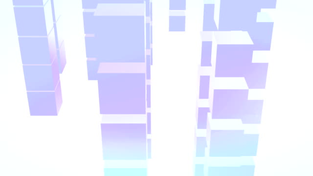 Box Soft Background (Loopable)