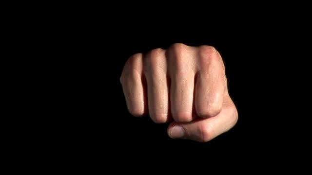 HD: Boxing