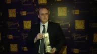 Brad Bird at 21st Annual Art Directors Guild Excellence In Production Design Awards at The Ray Dolby Ballroom at Hollywood Highland Center on...