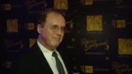 Brad Bird on what it means to be here tonight at 21st Annual Art Directors Guild Excellence In Production Design Awards at The Ray Dolby Ballroom at...