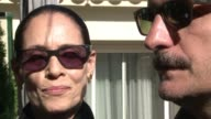 Brazilian director Kleber Mendonça Filho presented his new film Aquarius in Cannes on Tuesday questioning capitalism through his opinionated and...