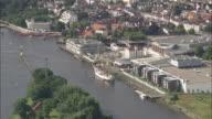 Bremen-Vegesack