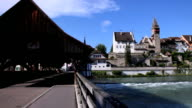 Bremgarten, Canton Aargau