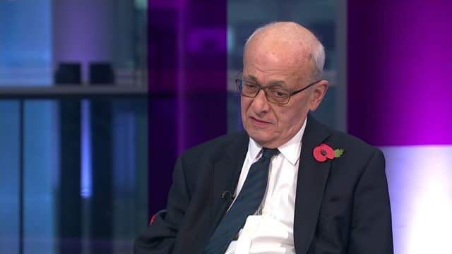 Barnier deadline for Britain to clarify divorce bill offer / May puts exact date on UK exit / Lord Kerr says UK can change its mind ENGLAND London...