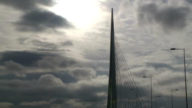 Bridge,Belgrade,Serbia