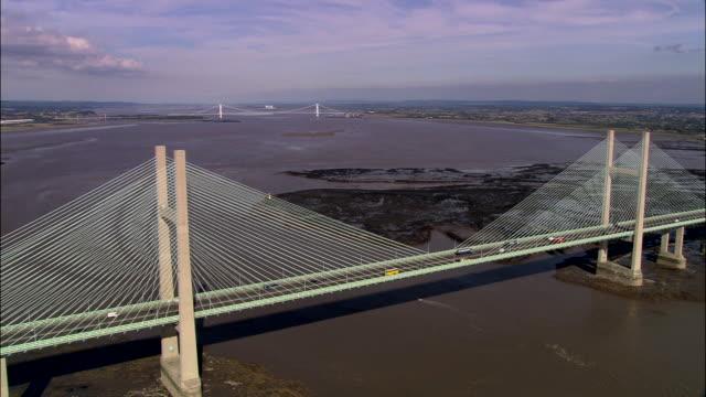 M4 Bridges