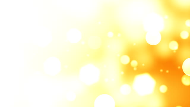 Bright Soft Background (Loopable)