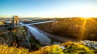Bristol-Brücke