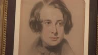 Britain on Tuesday marks the 200th anniversary of the birth of Charles Dickens acclaimed as one of the finest writers of the English language and one...