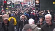Britain starts 2017 less happy and more pessimistic about the future than it was a year ago Sky Data polling suggests nearly three quarters of...