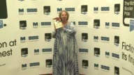 British novelist Hilary Mantel makes literary history by becoming the first woman and the first British author to be a twotime winner of the Man...