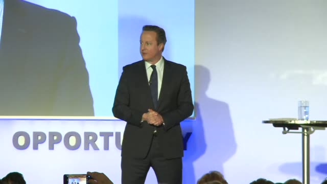 British Prime Minister David Cameron says he mishandled the row over his shares in his fathers offshore business interests which were exposed by the...