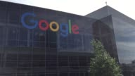 Broll of the Google building During Google's I/O conference on Wednesday the company revealed that it would take ideas on the name of its new...