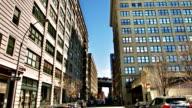 Brooklyn district
