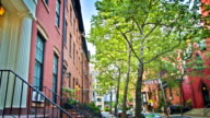 Brownstone,Brooklyn,NYC -