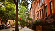 Brownstone,Brooklyn,NYC