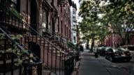 Brownstone,Brooklyn,NYC