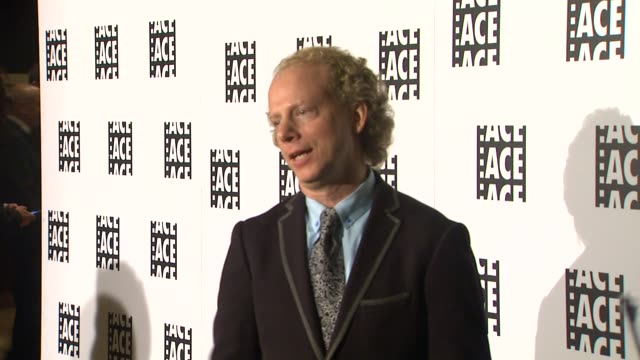Bruce Cohen 63rd Annual ACE Eddie Awards at The Beverly Hilton Hotel on February 16 2013 in Beverly Hills California