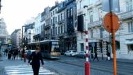 Brussels ,Belgium
